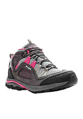 4aa2deabc11 Women's Hiking Boots: Waterproof, Lightweight & More | belk