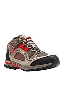 Propet Peak Sneaker - Available in Extended Sizes & Widths
