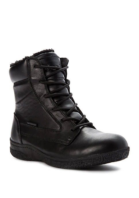 Helena Cold Weather Boots
