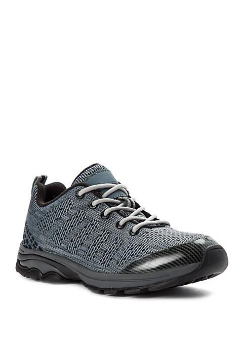Propét Petra Hiking Boots