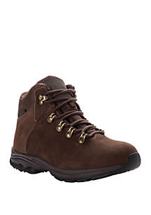Propét Pia Hiking Boots