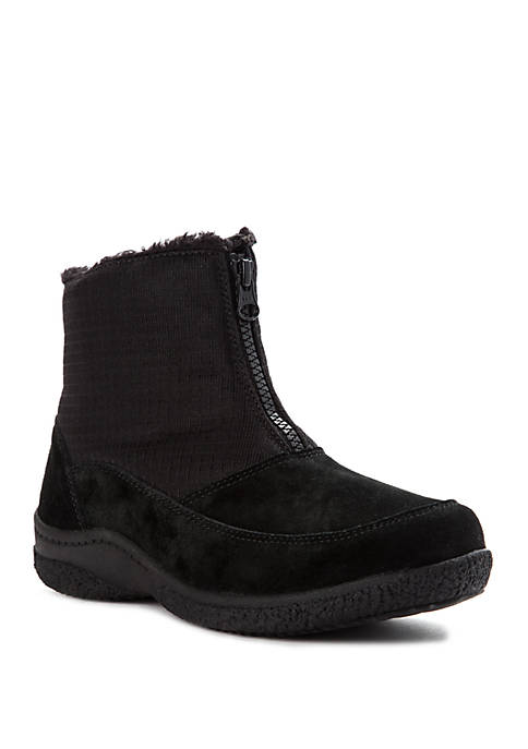 Hedy Cold Weather Boots