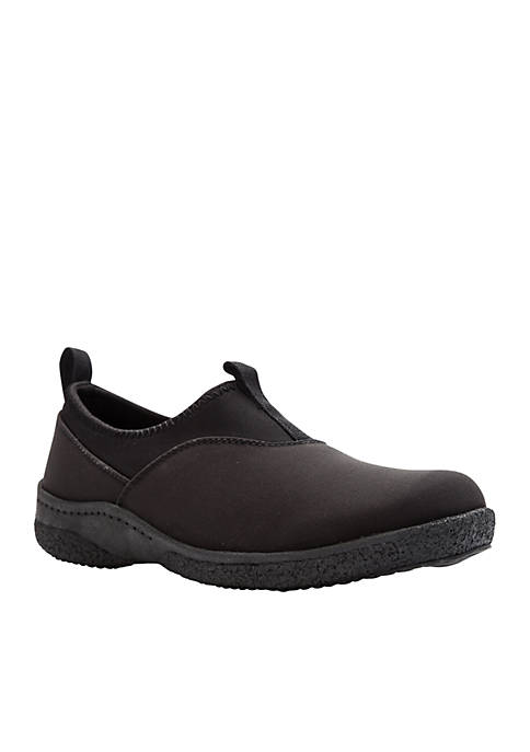 Madi Slip-On Shoes