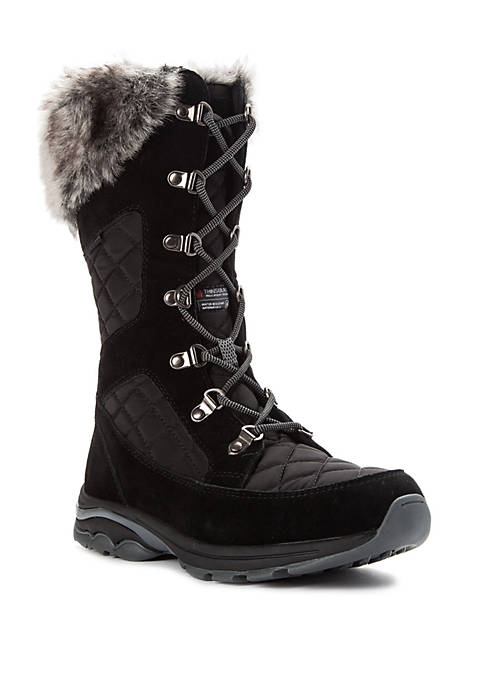 Peri Cold Weather Boots