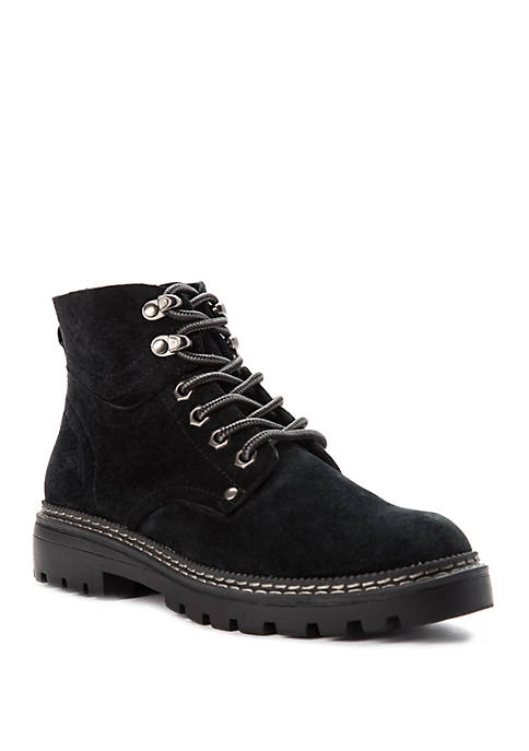 Dakota Chukka Boots