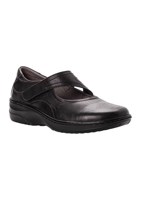 Propét Golda Shoes