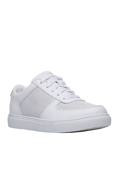 Nessie Casual Shoes