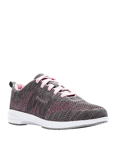 Propét Washable Walker Evolution Walking Sneaker