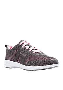 Washable Walker Evolution Walking Sneaker