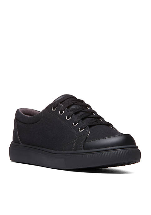 Propét Aris Casual Walking Sneakers