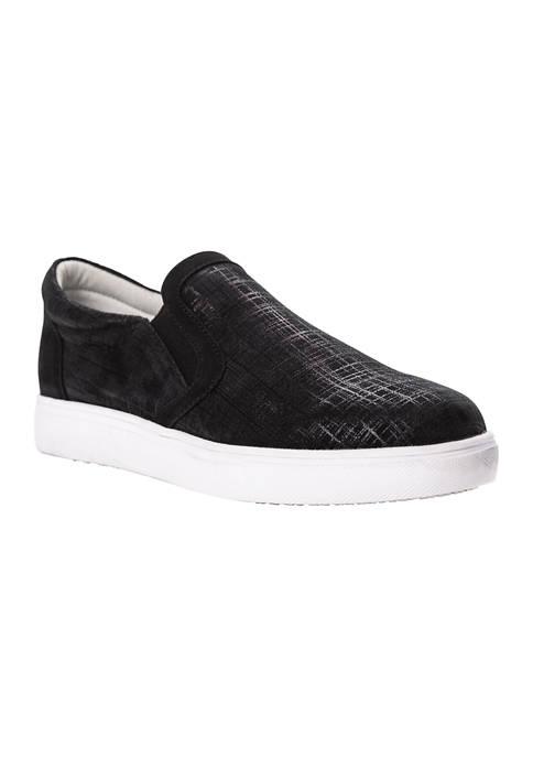 Propét Nyomi Sneakers