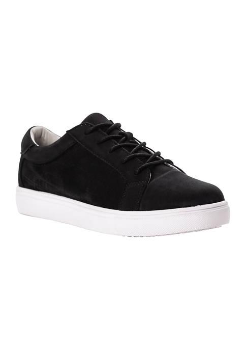 Propét Anya Sneakers
