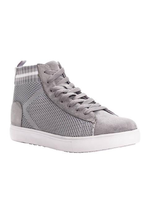 Propét Nova Sneakers
