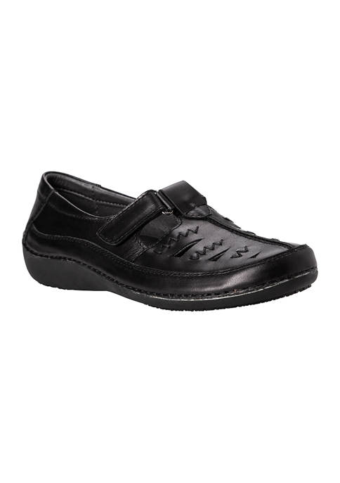 Propét Clover Sneakers