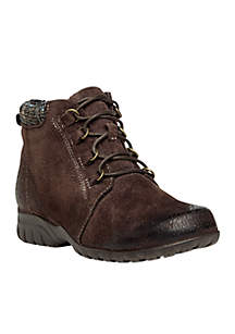 Delaney Ankle Boot