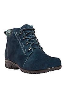 f66ab05e1d0 Boots for Women: Stylish Women's Boots | belk