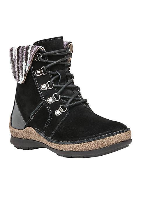 Dayna Hiking Boot