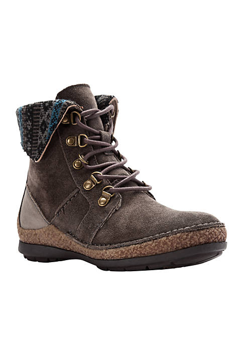 Propét Dayna Hiking Boot