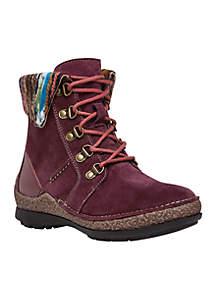 Propét Dayna Hiking Boot