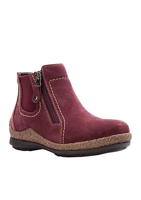Doretta Ankle Boot