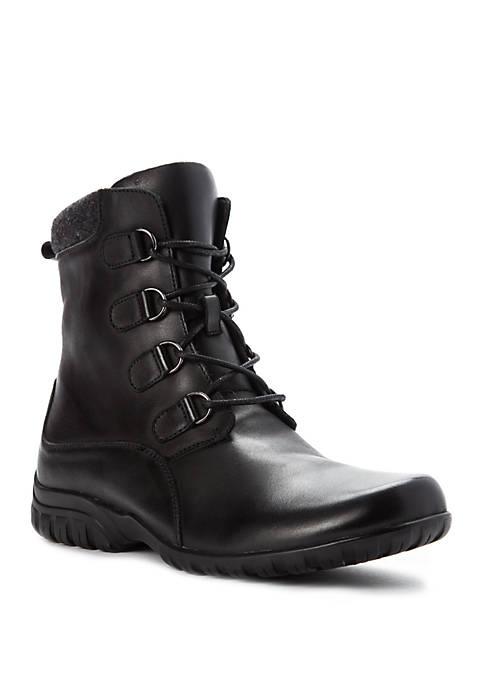 Delaney Tall Fashion Boots