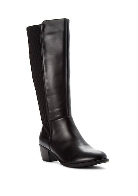 Talsie Boots