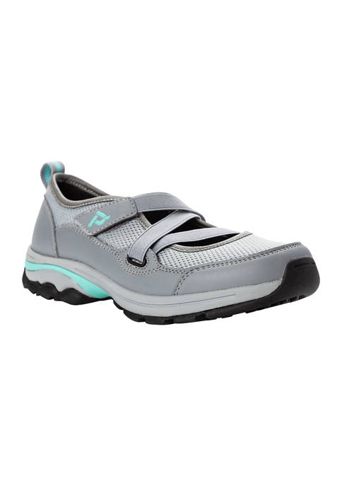 Propét Poppy Sneakers