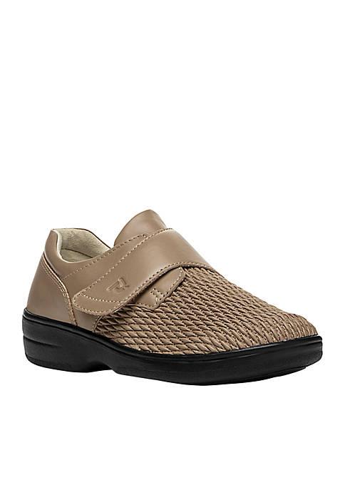 Olivia Stretchable Casual Shoe