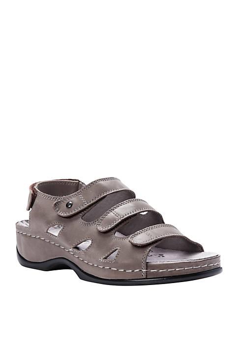 Kara Sandal
