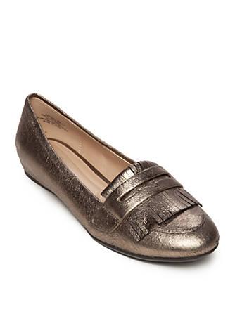Kim Rogers® Patina Shoe vjWEC8Nl