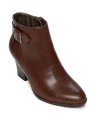 Kim Rogers® Gretta Boots FawAg4Rg