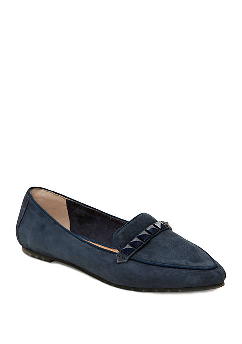 Alexis Loafers