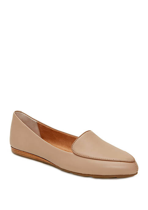 Anissa Loafers