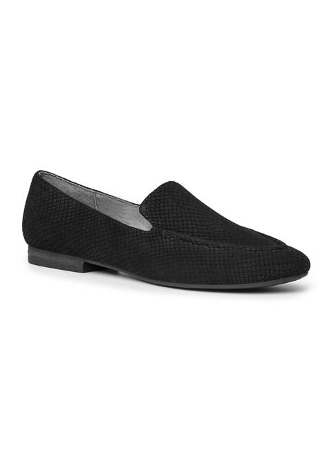 Aterra Loafers
