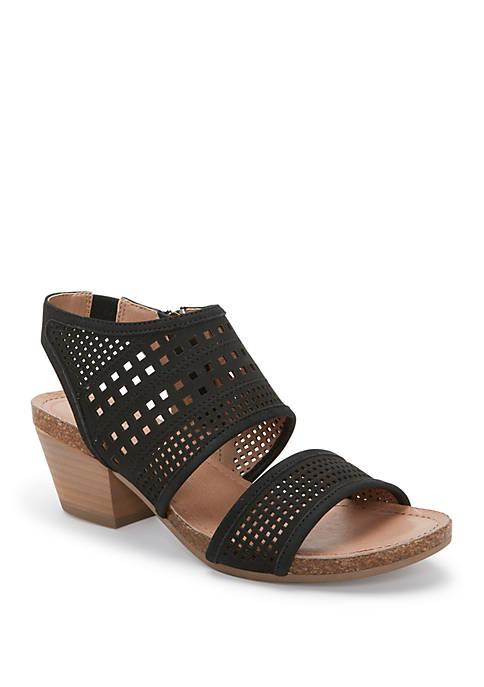 Kacee Sandals