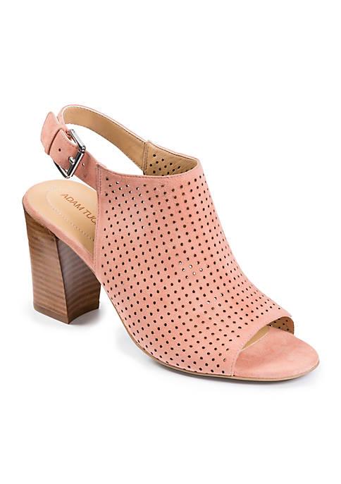 me Too Merida Sandals