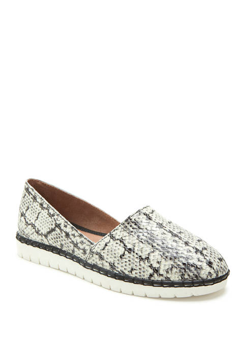 me Too Norell Loafers