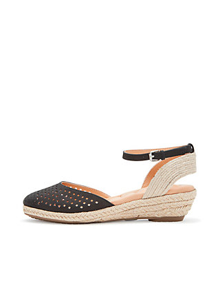 052849bb0bd me Too Norina Ankle Strap Espadrille me Too Norina Ankle Strap Espadrille  ...