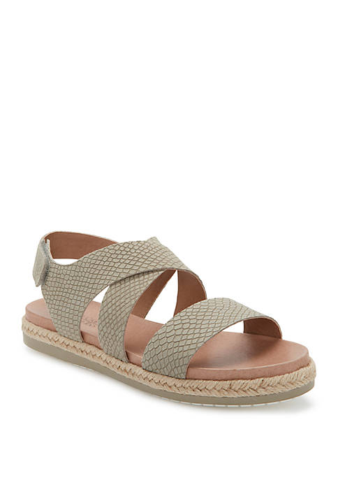 Rave Sandals