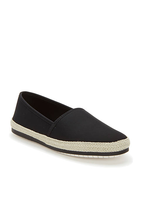 me Too Roma Sporty Platform Moccasin