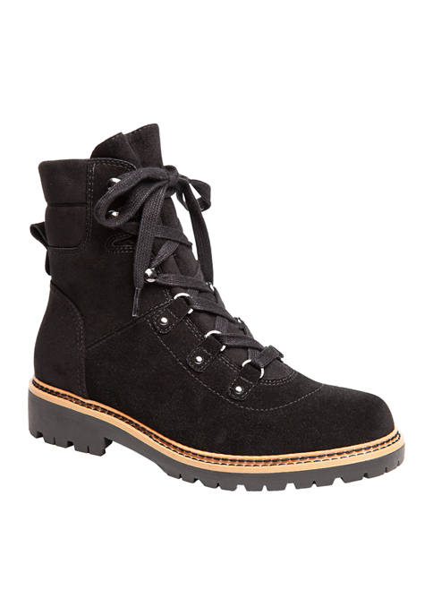 Santos Boots