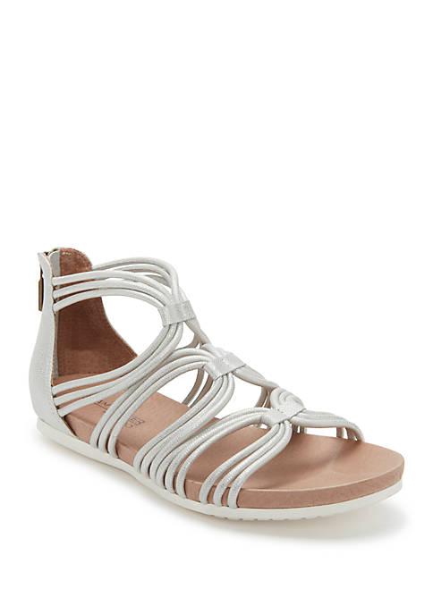 Shana Sandals