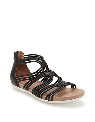 hot new products newest collection latest design me Too Shana Gladiator Sandals | belk