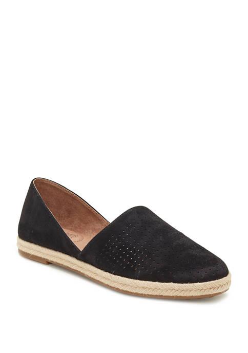 Sidonia Loafers