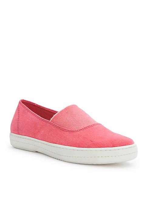 me Too Skylar Shoes