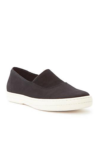 me Too Skylar Shoes VzxM6Jal52