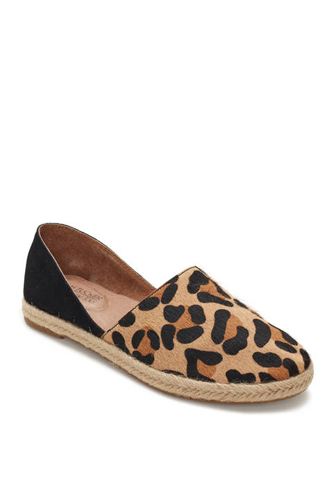 me Too Sunny Loafers