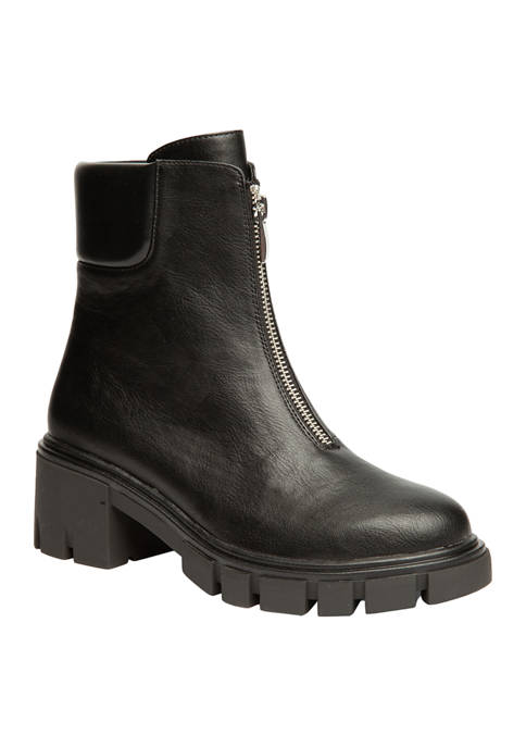 Sydnie Boots