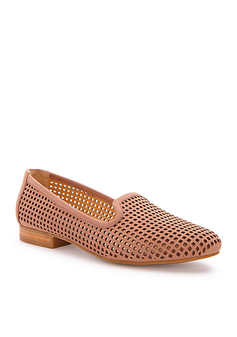 Yale Loafers