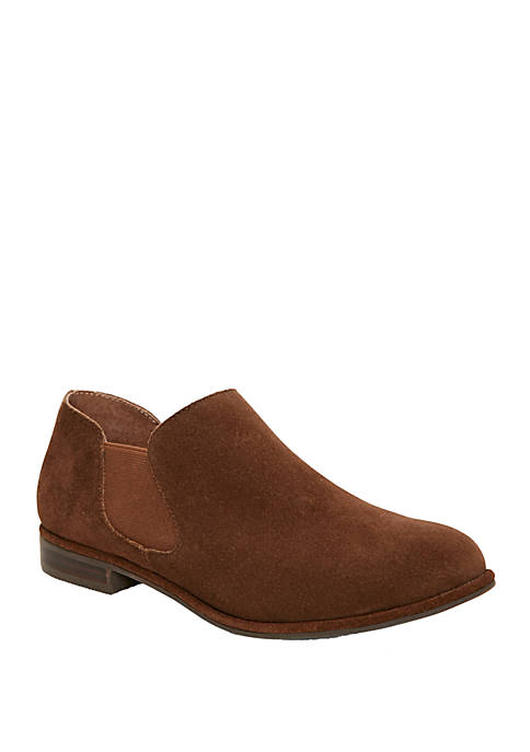 Adam Tucker by Me Too York Boots